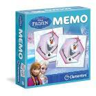 Memo Frozen (13497)