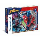 Spider-Man Maxi 24 pezzi (24497)