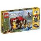Avventure All'aperto - Lego Creator (31098)