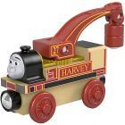 Il Trenino Thomas - Wooden Railway - Harvey (FHM33)