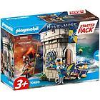 Starter Pack Novelmore (70499)