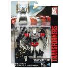 Transformers Generations Deluxe Personaggio Twinferno (B7762)