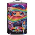 Poopsie Rainbow Surprise Girl
