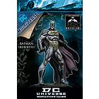 Bmg Batman Rebirth (Multiverse)