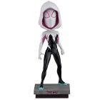 Marvel Classic Spider-Gwen Masked Hk