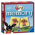 Memory Bing (20500)