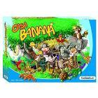 Casa Banana (22500)