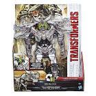 Grimlock Transformers Last Knight (C0886EU4)