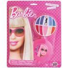 Trucchi Barbie Tondo (GG00501)