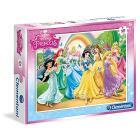 Princess 30 pezzi (8503)