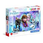 Frozen 30 pezzi (8504)