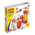 Pista Cuboga Basic (6504)