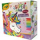 Super pen neon (25-0505)