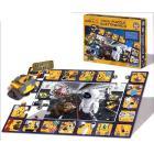 Sapientino puzzle elettronico Wall-E
