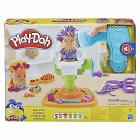 Il Fantastico Barbiere Play-Doh (E2930EU4)