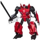 Transformers RID Warriors Sideswipe (B1733ES0)