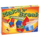 Make 'N' Break Challenge (26509)