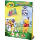 Color Wonder I miei Amici Tigger & Pooh