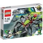 Ragno del cratere - Lego Galaxy Squad (70706)