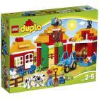 La Grande Fattoria - Lego Duplo (10525)