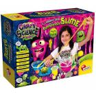 Dottoressa Slime (75102)