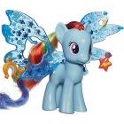 My Little Pony Deluxe Winged Rainbow Dash