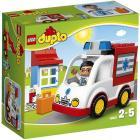 Ambulanza - Lego Duplo (10527)