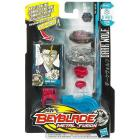 Beyblade Metal Fusion battle top super - Dark Wolf