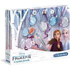 Frozen 2 Crystal Jewels