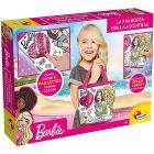 Barbie La Mia Borsa Brilla Scintilla (75119)