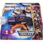 Rocket Racoon Guardians Of The Galaxy (A7902EU4)