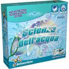 Science4you-Giochi Scientifici, 605138