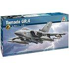 Tornado Gr.4 Scala 1/32 (IT2513)