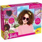 Barbie Fashion Style Decora i Tuoi Occhiali (75133)