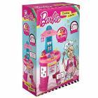 Cucina di Barbie (GG00514)