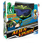 Alien Vision (9514)