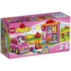 Supermercato - Lego Duplo (10546)