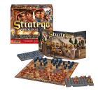 Stratego Original (GTAV0926)