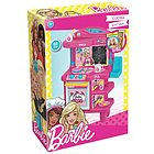 Cucina di Barbie (GG00516)