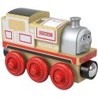 Thomas and Friends Stanley - in legno (FHM31)
