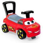 Disney Cars 3 Prima Auto (7600720517)