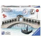 Ponte di Rialto (12518)