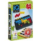 SmartGames IQ Twist Giochi da Tavolo Giocattolo SG 477