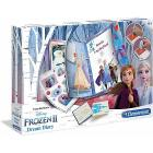 Disney Frozen 2 Diario Dream Diary (18518)