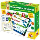Giochi di Carotina lavagnona magnetica