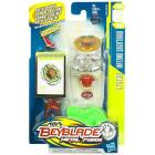 Beyblade Metal Fusion battle top super - Legend Inferno Sagittario