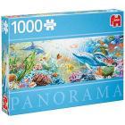 1000 Panorama - Paradise Acquatico