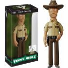 Rick Grimes - The Walking Dead - Vinyl Idolz