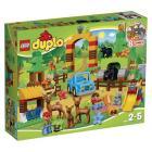 Foresta: Parco - Lego Duplo (10584)
