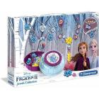 Disney Frozen 2 Jewels Collection (18520)